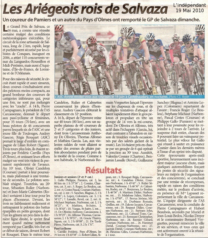 article-independant-19-mai-2010.jpg